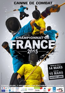 Canne_Champ_Fr_2015-BAT5